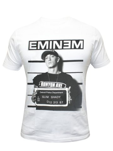 https://static2.cilory.com/140432-thickbox_default/eminem-series-white-t-shirts.jpg