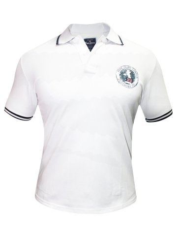 https://static2.cilory.com/140448-thickbox_default/pepe-jeans-men-s-polo-t-shirt.jpg