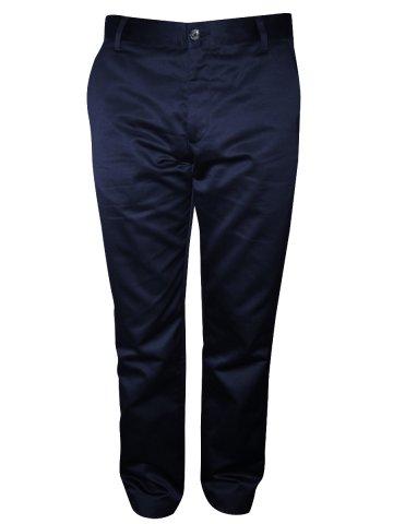https://static8.cilory.com/140563-thickbox_default/arrow-navy-trouser.jpg