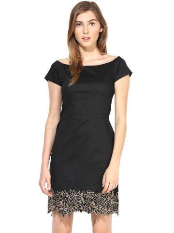 https://static5.cilory.com/141049-thickbox_default/liebemode-black-dress.jpg
