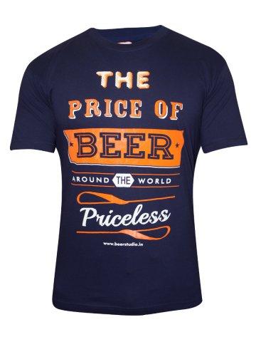 https://static1.cilory.com/141491-thickbox_default/beer-studio-navy-round-neck-tshirt.jpg