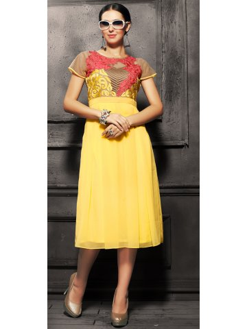 https://static9.cilory.com/141752-thickbox_default/inspire-yellow-georgette-readymade-kurti.jpg