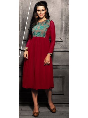https://static.cilory.com/141764-thickbox_default/inspire-red-georgette-readymade-kurti.jpg
