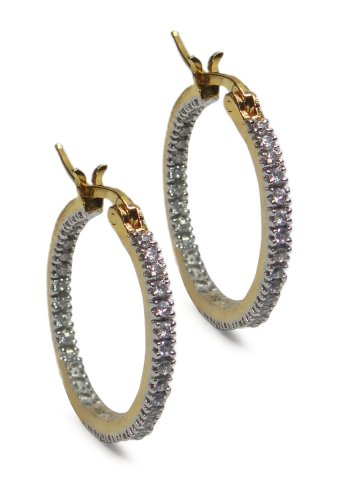 https://static8.cilory.com/142502-thickbox_default/american-diamond-earring.jpg
