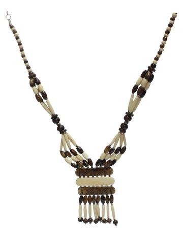https://static3.cilory.com/143378-thickbox_default/trendy-handicraft-neck-wear.jpg