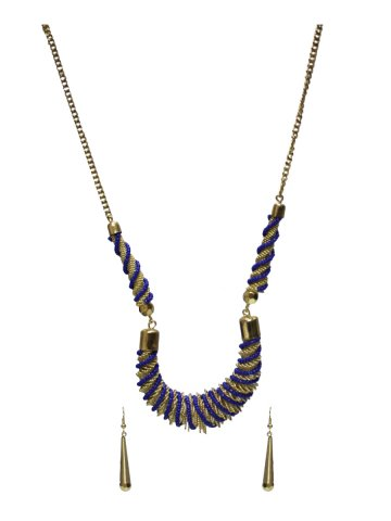 https://static1.cilory.com/143440-thickbox_default/trendy-handicraft-neck-wear.jpg