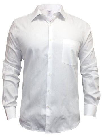 https://static3.cilory.com/143944-thickbox_default/turtle-white-formal-shirt.jpg