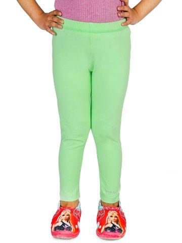 https://static5.cilory.com/143997-thickbox_default/imoogi-pea-green-leggings.jpg