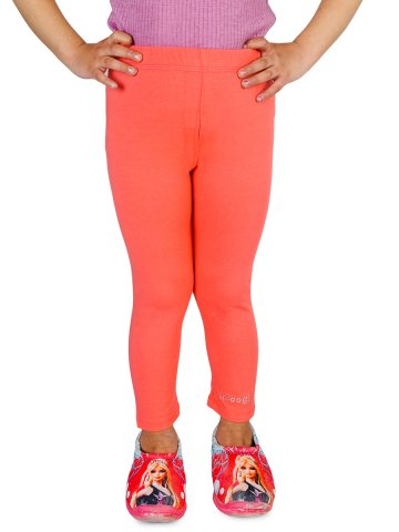 https://static7.cilory.com/144015-thickbox_default/imoogi-peach-leggings.jpg