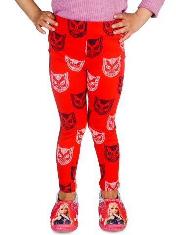 https://static6.cilory.com/144038-thickbox_default/imoogi-red-leggings.jpg