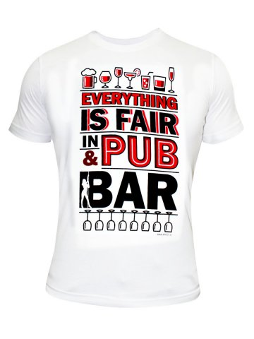 https://d38jde2cfwaolo.cloudfront.net/144076-thickbox_default/pub-bar-round-neck-tshirt.jpg