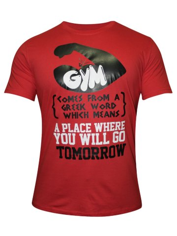 https://d38jde2cfwaolo.cloudfront.net/144100-thickbox_default/gym-red-round-neck-tshirt.jpg