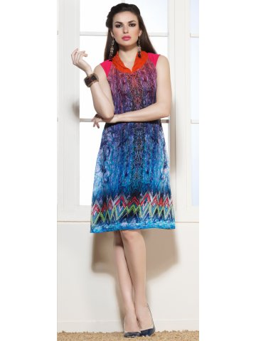 https://d38jde2cfwaolo.cloudfront.net/144463-thickbox_default/fiona-blue-digital-print-kurti.jpg