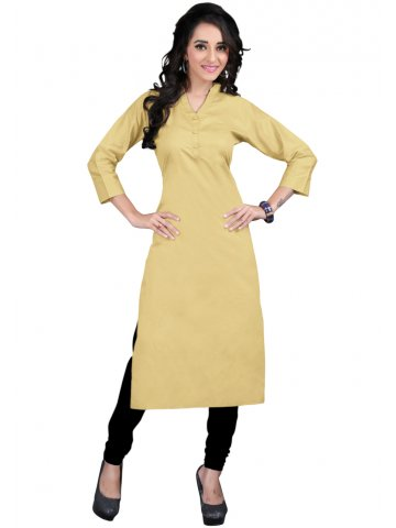 https://static7.cilory.com/144484-thickbox_default/jugni-skin-daily-wear-kurti.jpg