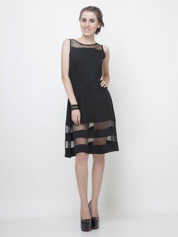 https://static8.cilory.com/144655-thickbox_default/yoshe-stylish-black-dress.jpg