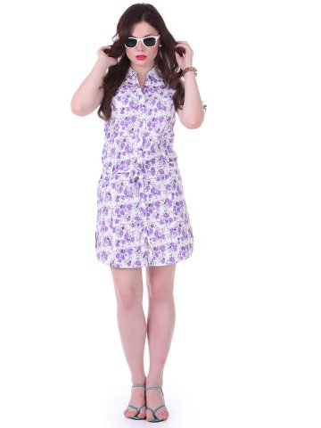 https://static9.cilory.com/145094-thickbox_default/1-for-me-purple-printed-dress.jpg