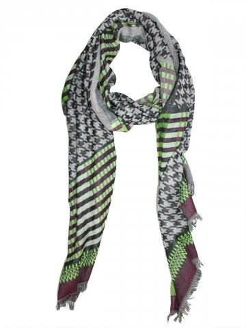 https://static7.cilory.com/145260-thickbox_default/red-riding-black-white-printed-scarf.jpg