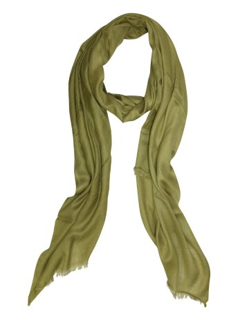 https://static8.cilory.com/145270-thickbox_default/red-riding-amber-green-solid-scarf.jpg