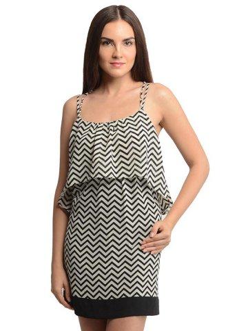 https://static1.cilory.com/146240-thickbox_default/oranje-black-white-dress.jpg