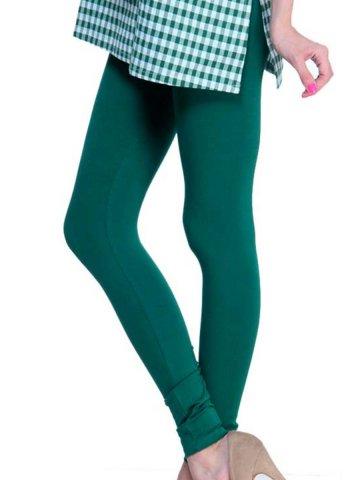 https://static9.cilory.com/147077-thickbox_default/femmora-emerald-ankle-length-leggings.jpg