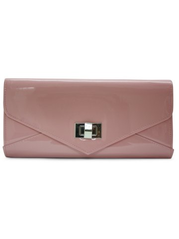 https://static.cilory.com/147430-thickbox_default/elegant-light-pink-women-clutch.jpg