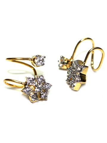 in beautiful city earrings accessories brand jewelry nj offerup item new detail jersey