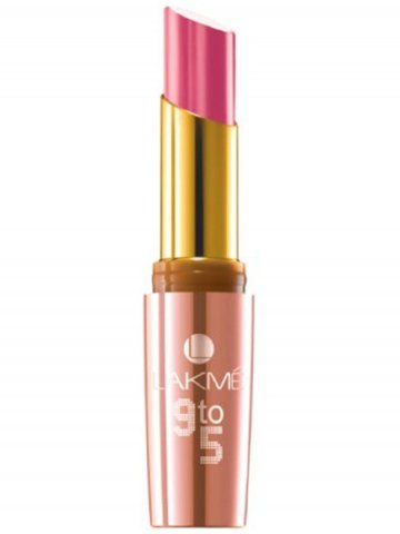 https://static9.cilory.com/148170-thickbox_default/lakme-9-to-5-lip-color.jpg