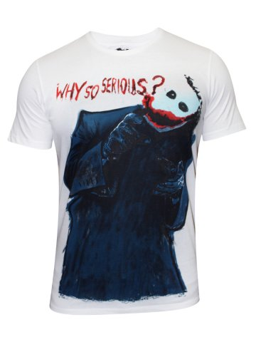 https://static7.cilory.com/149293-thickbox_default/the-dark-knight-joker-white-t-shirt.jpg