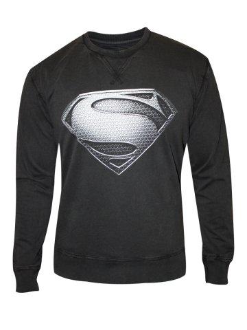 https://static7.cilory.com/149386-thickbox_default/superman-black-round-neck-sweatshirt.jpg