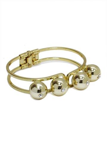 https://static9.cilory.com/150054-thickbox_default/trendy-women-bracelet.jpg