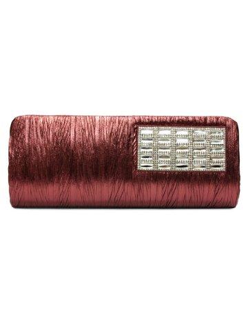 https://static7.cilory.com/150467-thickbox_default/elegant-maroon-women-clutch.jpg