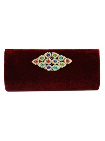 https://static3.cilory.com/150475-thickbox_default/elegant-maroon-women-clutch.jpg