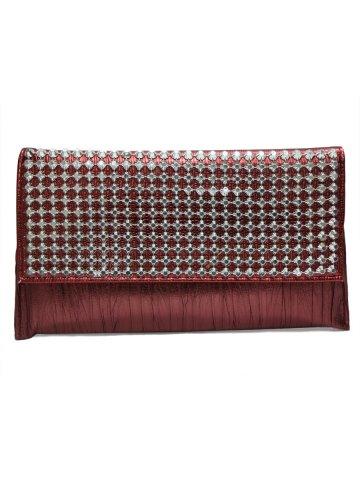 https://static8.cilory.com/150547-thickbox_default/elegant-maroon-women-clutch.jpg