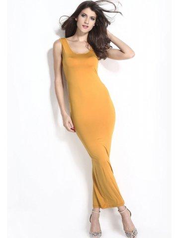 https://static6.cilory.com/150938-thickbox_default/sandy-scoop-neck-sleeveless-yellow-maxi-dress.jpg