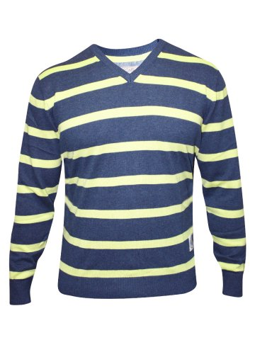 https://d38jde2cfwaolo.cloudfront.net/150946-thickbox_default/red-tape-navy-100-cotton-v-neck-sweater.jpg