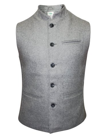 https://static.cilory.com/151019-thickbox_default/numero-uno-grey-waist-coat.jpg