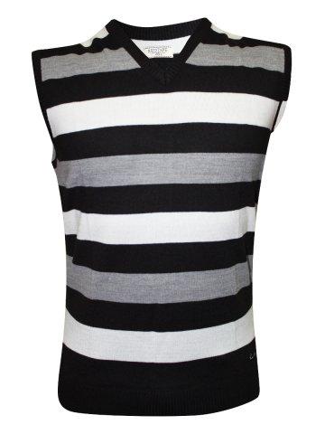 https://static.cilory.com/151028-thickbox_default/red-tape-black-white-v-neck-sweater.jpg