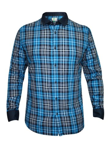 https://static6.cilory.com/151098-thickbox_default/numero-uno-blue-check-shirt.jpg
