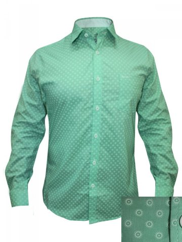 https://static4.cilory.com/151664-thickbox_default/pepe-jeans-sea-green-casual-shirt.jpg