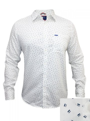 https://static5.cilory.com/151723-thickbox_default/turtle-white-slim-fit-casual-shirt.jpg
