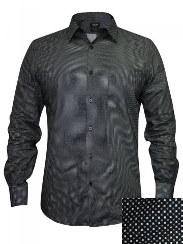 https://static4.cilory.com/151756-thickbox_default/turtle-black-casual-shirt.jpg