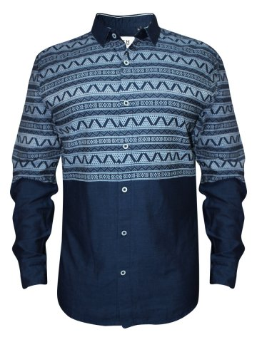 https://static3.cilory.com/152073-thickbox_default/tom-hatton-blue-casual-shirt.jpg