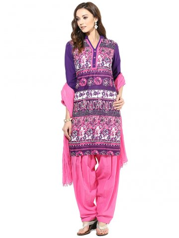 https://static3.cilory.com/152244-thickbox_default/jk-pure-cotton-complete-set-of-purple-kurta-and-baby-pink-patiala-duptta.jpg