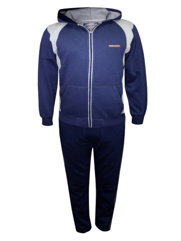 https://static7.cilory.com/152994-thickbox_default/monte-carlo-cd-men-s-tracksuit.jpg