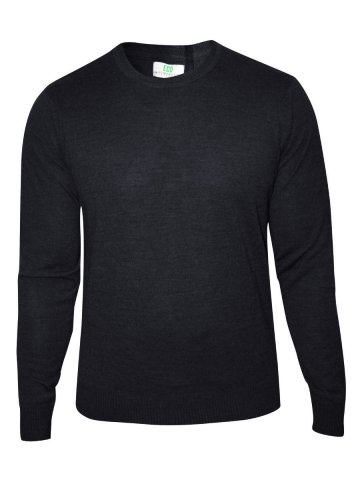 https://static6.cilory.com/153478-thickbox_default/numero-uno-black-round-neck-sweater.jpg