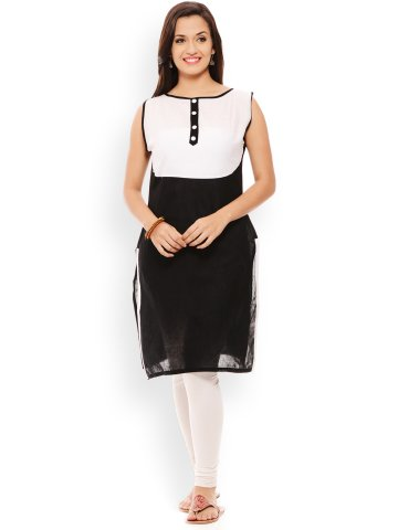 https://static1.cilory.com/153683-thickbox_default/patola-black-daily-wear-kurti.jpg