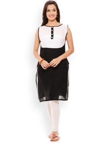 https://static1.cilory.com/153683-thickbox_default/patola-black-daily-wear-kurti.jpg