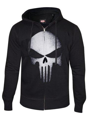 https://static4.cilory.com/154188-thickbox_default/marvel-comics-black-hoodie.jpg