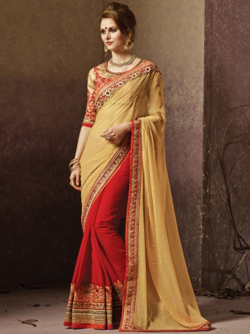https://static8.cilory.com/154625-thickbox_default/sasya-yellow-designer-saree.jpg