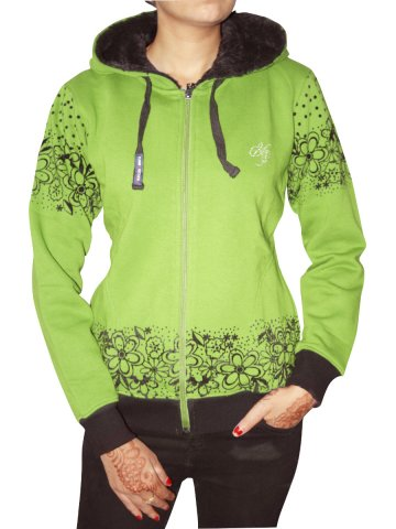 https://static3.cilory.com/154713-thickbox_default/monte-carlo-cd-light-green-hoodie.jpg